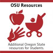 OSU Resources