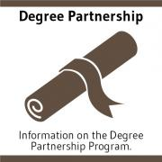 Degree Partnership