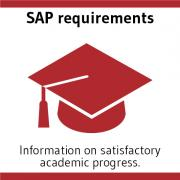 SAP requirements