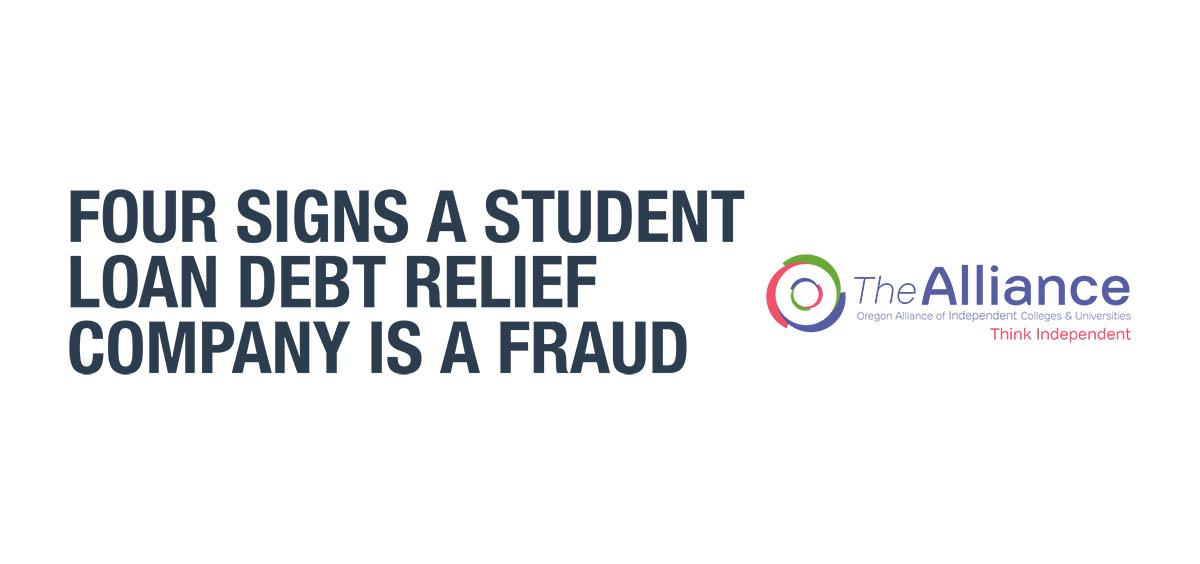 Financial Aid | | Oregon State University